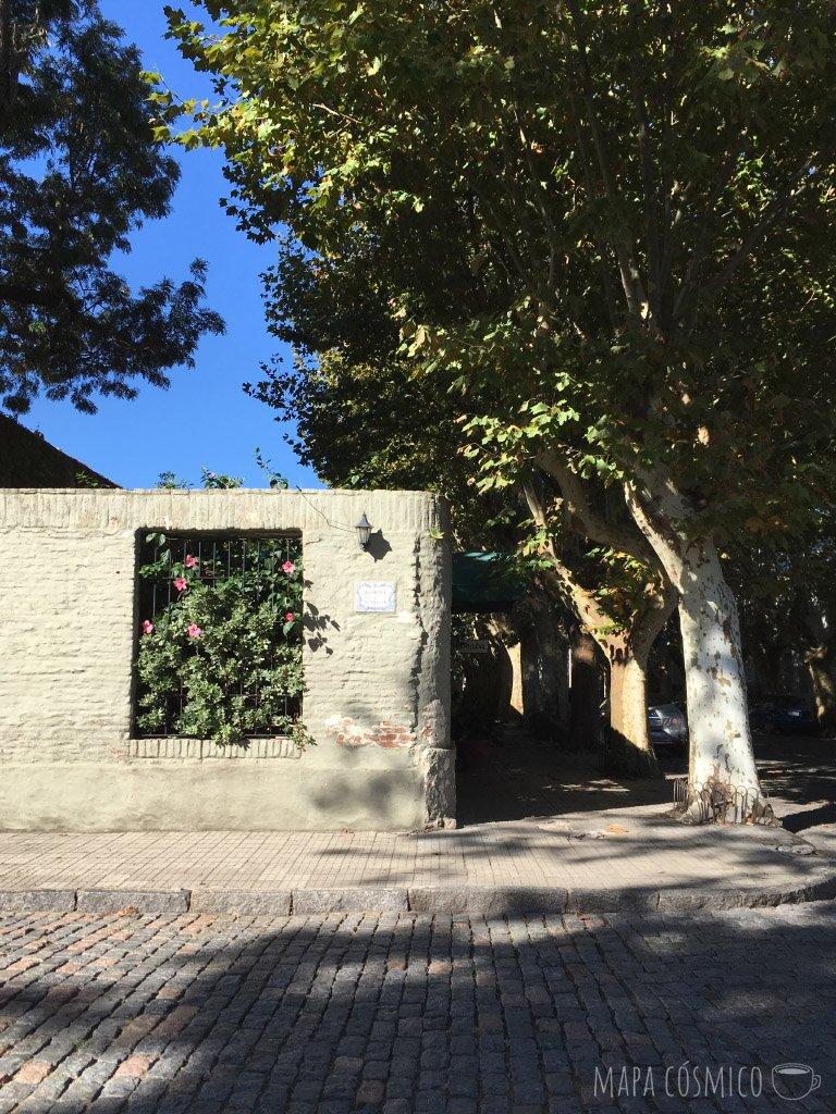 Colonia Uruguay escapada fin de semana desde Buenos Aires