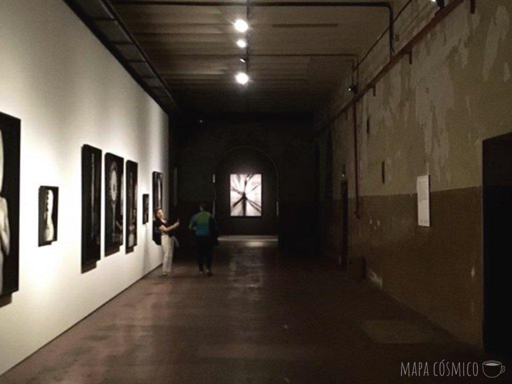la tabacalera centro cultural lavapies madrid